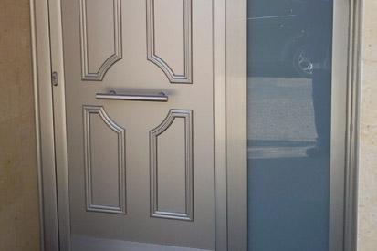 puertas-de-casa-productos