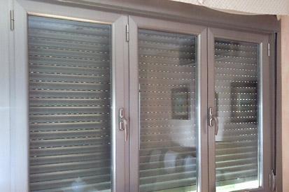 ventanas-de-aluminio-productos