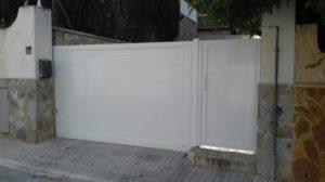 Puertas de Garage-6