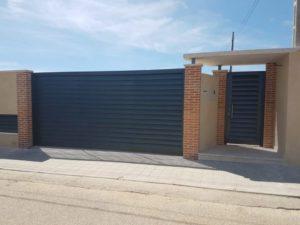 Puertas de Garage-7